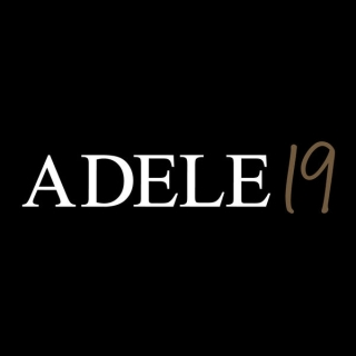 19 (Expanded Edition) (CD1) - Adele