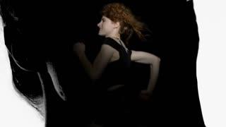 Sound Of A Woman - Kiesza