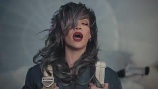 American Oxygen - Rihanna