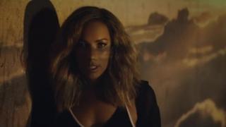 Thunder - Leona Lewis