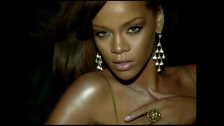 SOS - Rihanna