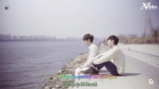 One Spring Day (Vietsub) - Take