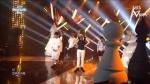 Good Luck (Inkigayo 06.07.14) (Vietsub)