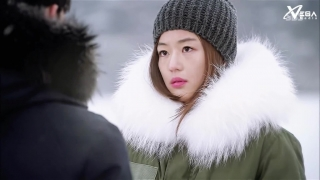 Goodbye (My Love From The Star OST) (Vietsub) - Hyorin (Sistar)