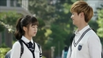 Pray (Who Are You School 2015 Ost)