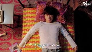 R.O.S.E (Short Version) (Vietsub) - Wooyoung