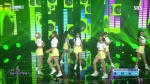 Heart Attack (Inkigayo 19.07.15)