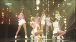 Heart Attack (Inkigayo 12.07.15)