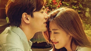 The Time We Were In Love - Kyu Hyun (Super Junior)