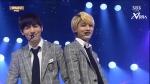 What U (Inkigayo 21.06.15) (Vietsub)