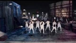 Stop Stop It (Dance Ver) - GOT7