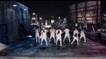 Stop Stop It (Dance Ver)