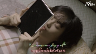 Start (Reply 1994 OST) (Vietsub) - Go Ara