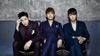 Without You - S (Kangta, Shin Hye Sung, Lee Ji Hoon)