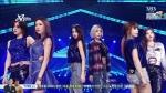 Inkigayo Ep 784 - Part 3 (28.10.14) (Vietsub)