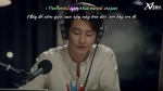 It's Alright This Is Love (Vietsub)
