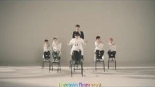 Just One Day (Vietsub) - BTS