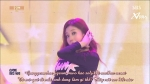 Like (Inkigayo 14.06.15) (Vietsub)