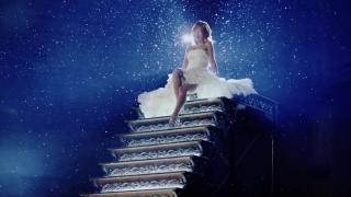 Let It Go (Vietsub) - Hyorin (Sistar)