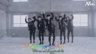 Lonely (Full Version) (Vietsub) - B1A4
