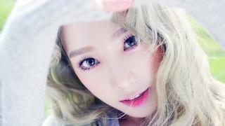 I - Tae Yeon, Verbal Jint