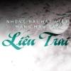 Những Bài Hát Việt Mang Màu Sắc Liêu Trai - Various Artists
