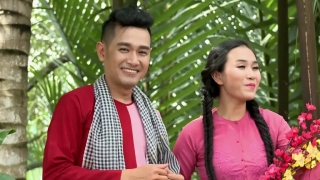 Ngày Tết Việt Nam - Quỳnh Vy, Đăng Nguyên, Mọc Trà, Huỳnh Bá Thanh, Trần Tín