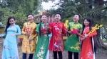 Tết Việt Nam (Phim Ca Nhạc Hài)