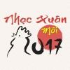Những Bài Hát Xuân Mới 2017 - Various Artists