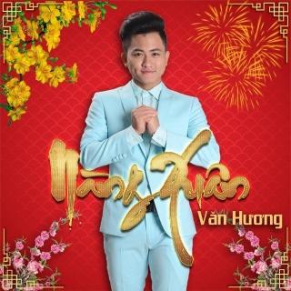 Nàng Xuân - Văn Hương