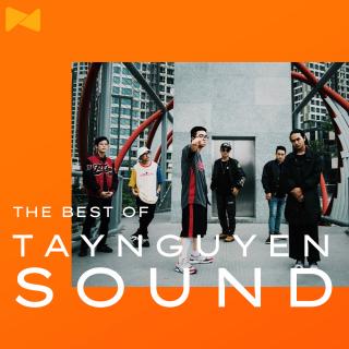 TÂY NGUYÊN SOUND - Various Artists