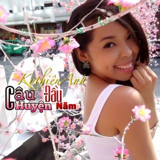 Câu Chuyện Đầu Năm (Single) - Kỳ Thiên Anh