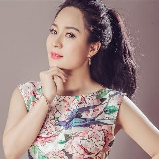 Ánh Linh, Quốc Đại