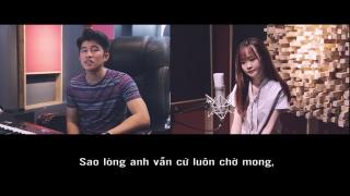 Mashup 31 Hit V-Pop 2016 - Ron Vinh, Phạm Bích Thảo