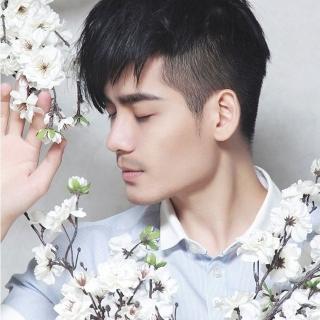Nukan Trần Tùng Anh