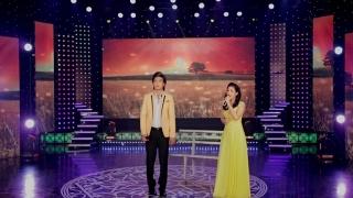 Cỏ Úa - Khánh Băng, Dương Sang