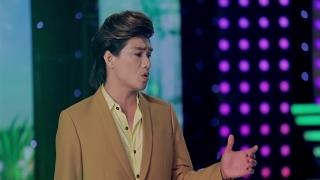 Cho Vừa Lòng Em - Diễm Thùy, Dương Sang