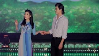 Nối Lại Tình Xưa - Khánh Băng, Dương Sang