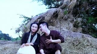 Trăng Về Thôn Dã - Phước Lộc