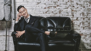 Bỏ Lại Thế Giới - DJ SlimV, Minh Như