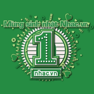 Nhac.vn - Kết Nối Những Trái Tim Yêu Nhạc - Various Artists