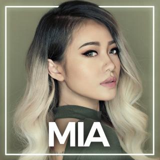 Những Bài Hát Hay Nhất Của Mia - MiA