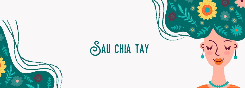 Sau Chia Tay