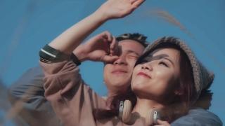 Nơi Này Có Anh (Cover) - Kitty Nguyễn