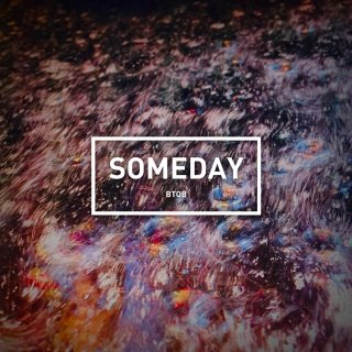 Someday (Single) - BTOB