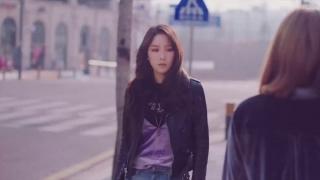 Fine - Taeyeon
