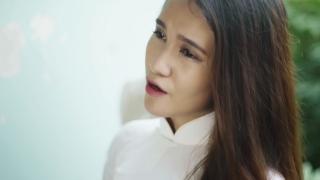 Mẹ Lên Trời (Phút Giây Bình Yên OST) - Võ Hạ Trinh