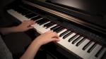 Để Em Rời Xa (Piano Cover)