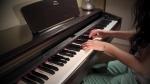 Chuyện Mưa (Piano Cover)