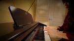 Tìm (Piano Cover)
